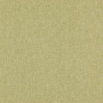 Speck Moss