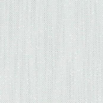 STARBURST 05 STERLING