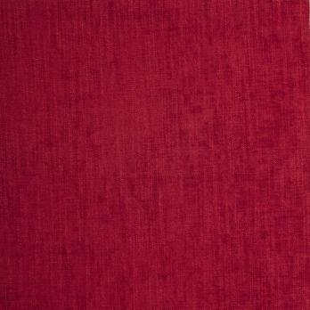 HONCHO 36 STRAWBERRY