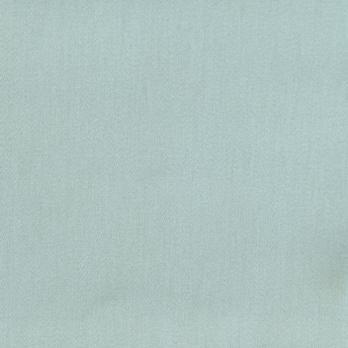 SATEEN 157 EGG SHELL BLUE