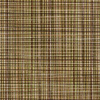 SEBASTIAN 361 BROWN BLAZE