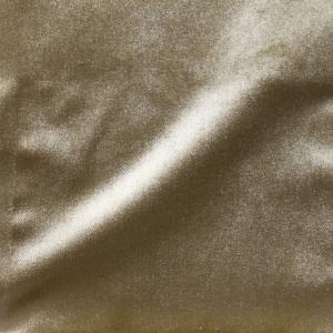 HOUDINI (FR-ONE) 14 BEIGE