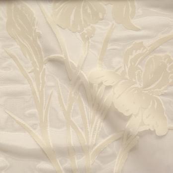 ISOLA 01 WHITE