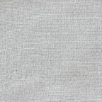 EGLANTINE 02-Feather