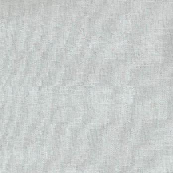 EGLANTINE 05 BLUEBELL
