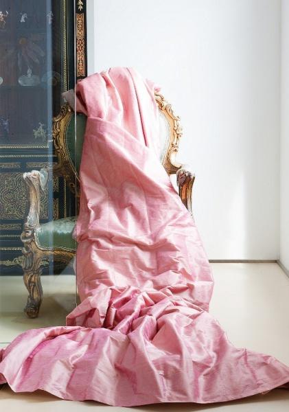 Коллекция тканей Bombay II - Galleria Arben