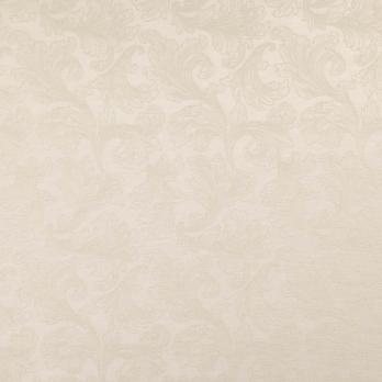 Florange Cream