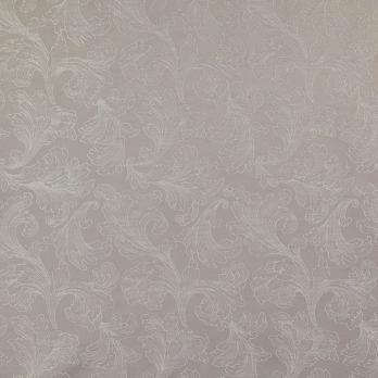 Florange Linen
