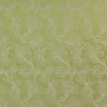 Florange Moss