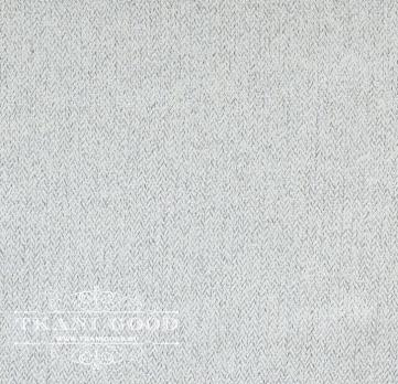 KARIMA 03