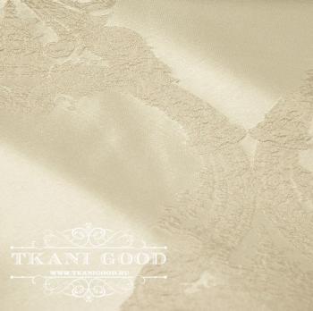 FRAME-A01