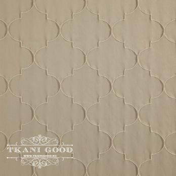 Glossy Linen