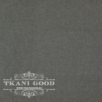 Twist Titanium