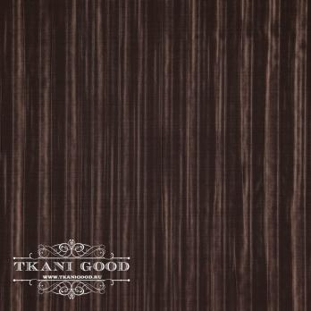 Weave Boudoir