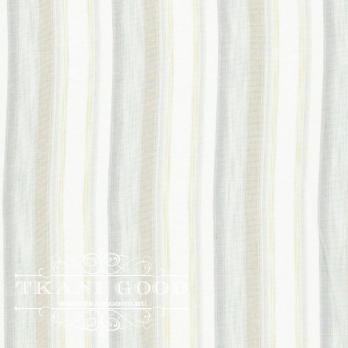 Milena Chalk