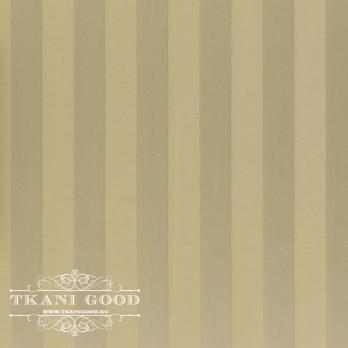 Elvan Gold
