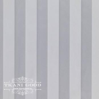 Elvan Silver