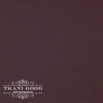 Flute Garnet