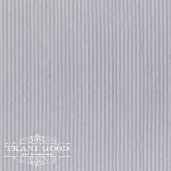 Slate Silver