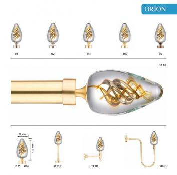 ORION 1110