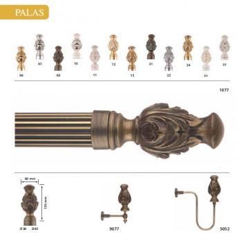 PALAS 1077