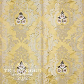 BOTTICELLI SILK RX25561