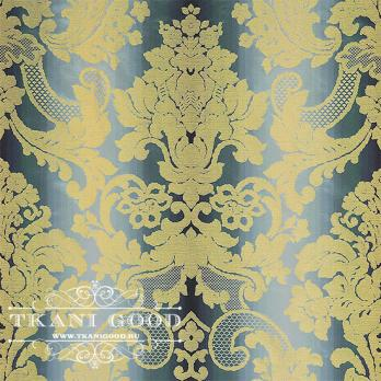 CARLOS STRIPED DAMASK RX21765