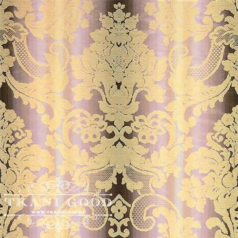 CARLOS STRIPED DAMASK RX21767