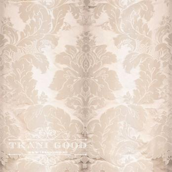 DOGE STRIPED DAMASK RX22118