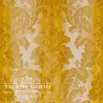 DOGE STRIPED DAMASK RX22119