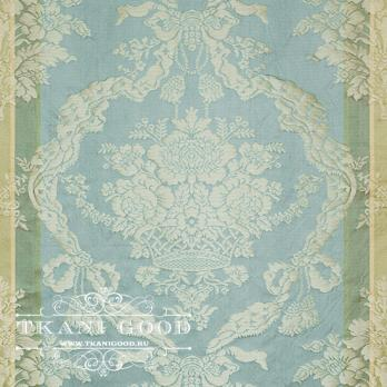 PETRARCA STRIPED DAMASK RX22192