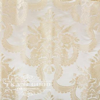REALE RIBBON DAMASK RX22154