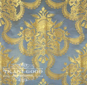 REALE RIBBON DAMASK RX22158