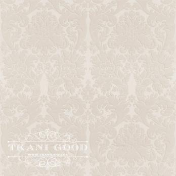 SAVOIA DAMASK RX21811
