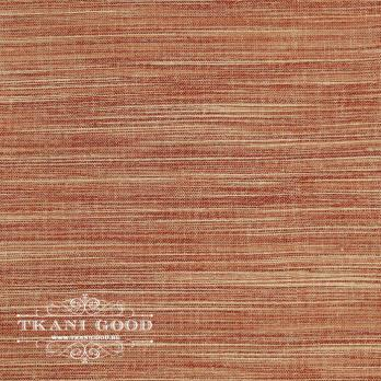 TUSSAH 137 ANTIQUE RED