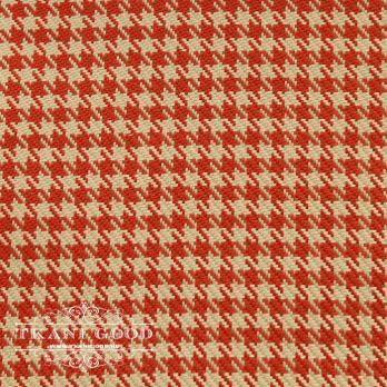 TYNEDALE 349 VINTAGE RED