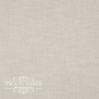 Cottony Linen