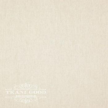 Cottony Papyrus
