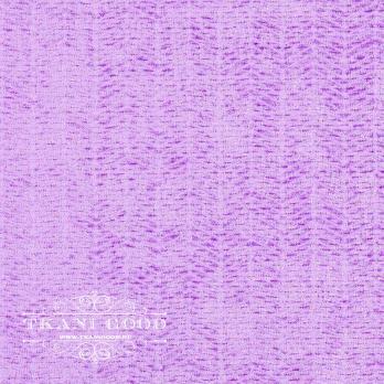 Aldeno Lilac