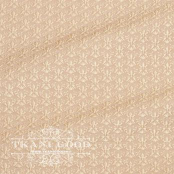 GINESTRA PLAIN RX21718