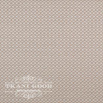 PETRARCA PLAIN RX21847