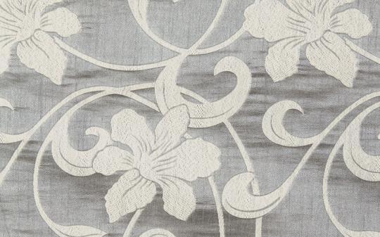 Magnolia 35