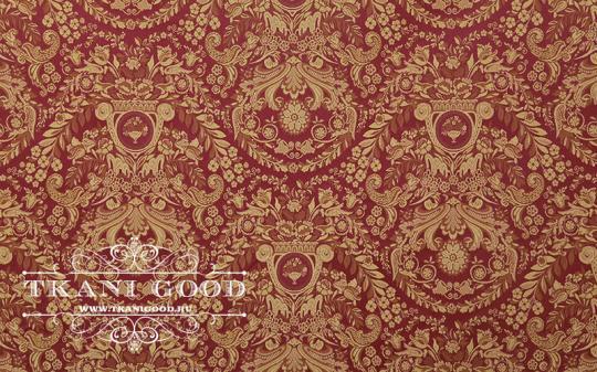 Versailles 1981 col.370