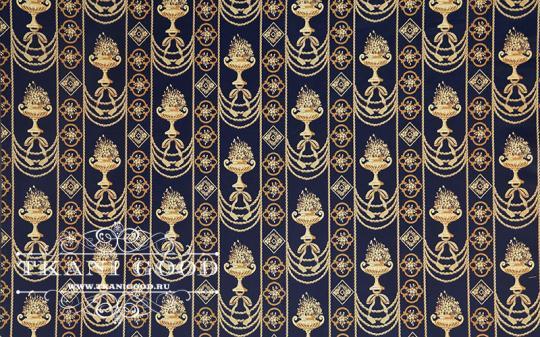 Versailles 1985 col.570