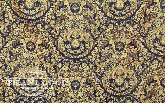 Versailles 1981 col.570