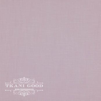 Atlantic Lavender