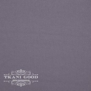Falcon Lavender