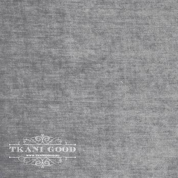 Truffle Titanium
