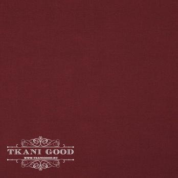 Thermic Burgundy