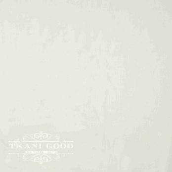Feather Marshmallow